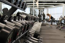 be active fitness urlich ave gyms in