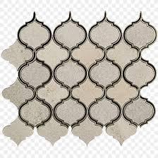 tile water jet cutter mosaic glass