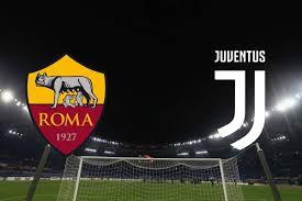 Serie A, Roma-Juventus: quote, pronostico e probabili ...