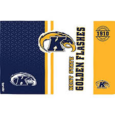 Tervis 1229892 Kent State Golden Flashes College Pride Tumbler With Wrap And Navy Lid 16oz Clear Buy Products Online With Ubuy Kuwait In Affordable Prices B01ly4x2yv