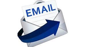 Gênero Textual E-mail - Toda Matéria