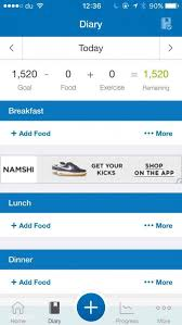 9 super useful calorie counter apps to