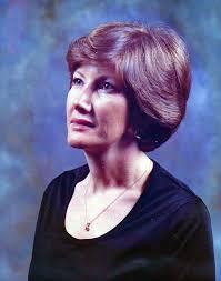 Fay Smith Obituary - Douglasville, GA