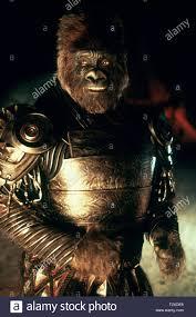 MICHAEL Clarke Duncan, il pianeta delle scimmie, 2001 Foto ...