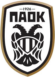 PAOK FC - Wikipedia