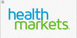 health insurance quotes watch out for scams to live is the