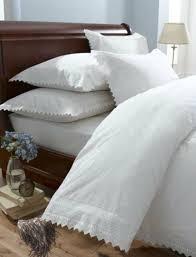 super king size duvet cover bedding set
