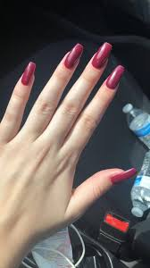 regal nails salon spa gift card
