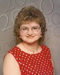 Priscilla Bailey Obituary - Norman, OK