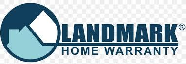 american home shield 2 10 home ers