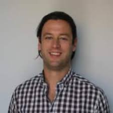 Adam Robinson - Co-Founder and CEO @ Robly - Crunchbase Person Profile