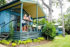 Jacobs Well Tourist Park (Australie) - tarifs 2020 mis à jour et avis  camping - Tripadvisor