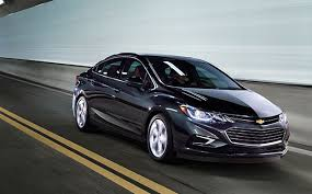 chevy cruze lease deals in cherry hill