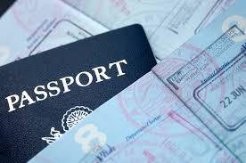 Immigration VLRH