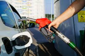 Νέα σήμανση για τα καύσιμα στα βενζινάδικα - Taxi & Driver