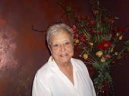 Twila Stevens – Bayliff & Son Funeral Home, Inc.