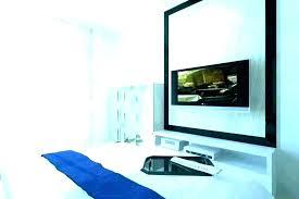 wall mount tv ideas onhaxapk me