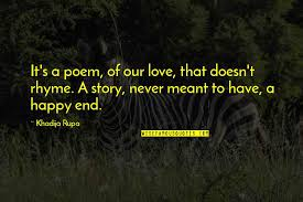 if your not happy in a relationship quotes top famous quotes