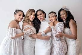 bridal hair and makeup queens ny