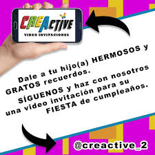 Added By Creactive 2 Instagram Post Dale A Tu Hijo A Hermosos Y