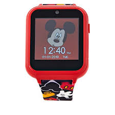 disney mickey mouse kids interactive