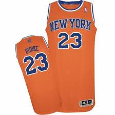 apparel adidas new york knicks