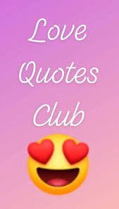 tagalog quotes club home facebook