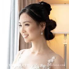 bridal hair and makeup markham archives