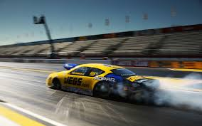 73 drag car wallpapers on wallpaperplay