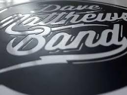 Dave Matthews Band Sticker Vinyl Car Laptop 130 Mm X 125 Mm Ebay