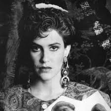 Songs written by Wendy Melvoin   SecondHandSongs