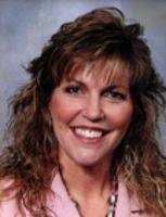 LaDonna Smith-Magud - Rogue River, OR - Quickbooks Certified ...