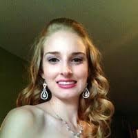 "10+ ""Gabriela West"" profiles | LinkedIn"