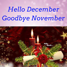 hello goodbye hd pics month wishes