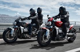 tss motorcycles motorcycle dealers