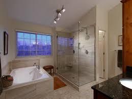 kitchens bathrooms remodeling