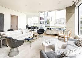 the world s 10 best interior designers