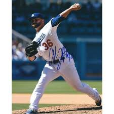Autographed Adam Liberatore , Autographed Collectibles, Adam ...