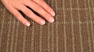 carpet flooring review best brands