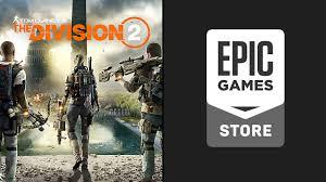 บทความ) Epic Games Store ผู้ร้ายที่คนเกลียด หรือ อัศวินขี่ม้าขาว ?