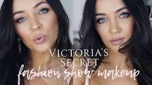 victoria s secret fashion show 2017