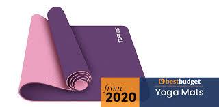 best budget yoga mats 2020 ing