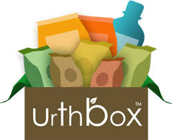 Urthbox for Only $19 on Living Social | Bits and Boxes