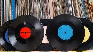 """Résultat de recherche d'images pour """"disuqes vinyles"""""""