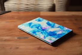 Chromebook Skins Decals Wraps Decalgirl