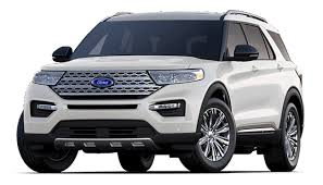 ford lease special deals and offers in