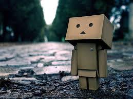 صور حزينه جدا لدرجة البكاء و خلفيات حزينه للموبايل صور حزن مؤثرة Hd