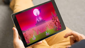 the 50 best ipad games pcmag