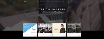 top 5 clothing design software 2020