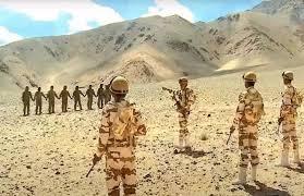 India   भारत का कोई सैनिक हमारी हिरासत ...